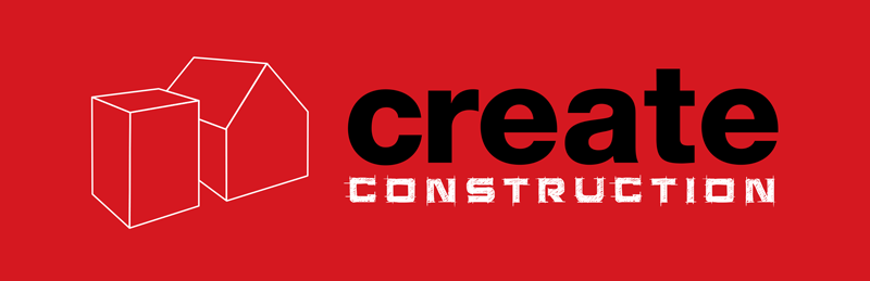 Create Construction - Sydney Building Company