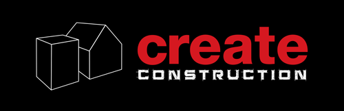 Create Construction